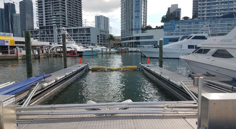 Permitting Outside the Box – Drive in Boatwash